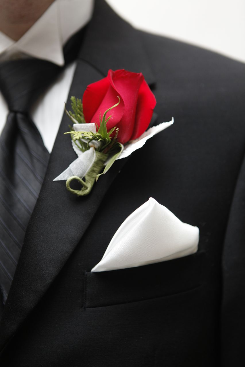 WeddingLapel.jpb
