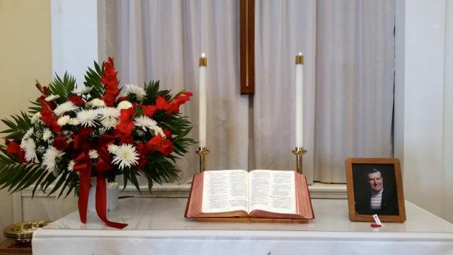 AlAtchison-Altar.jpg