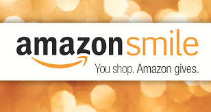 """smile.amazon.com- AmazonSmileis a simple and automatic way for you to support Hillsdale United Methodist Church every time you shop, at no cost to you. You'll find the exact same low prices and vast selection as Amazon.com, with the added bonus that Amazon will donate a portion of the purchase price if you select """"Hillsdale United Methodist Church"""" as your chosen charity."""