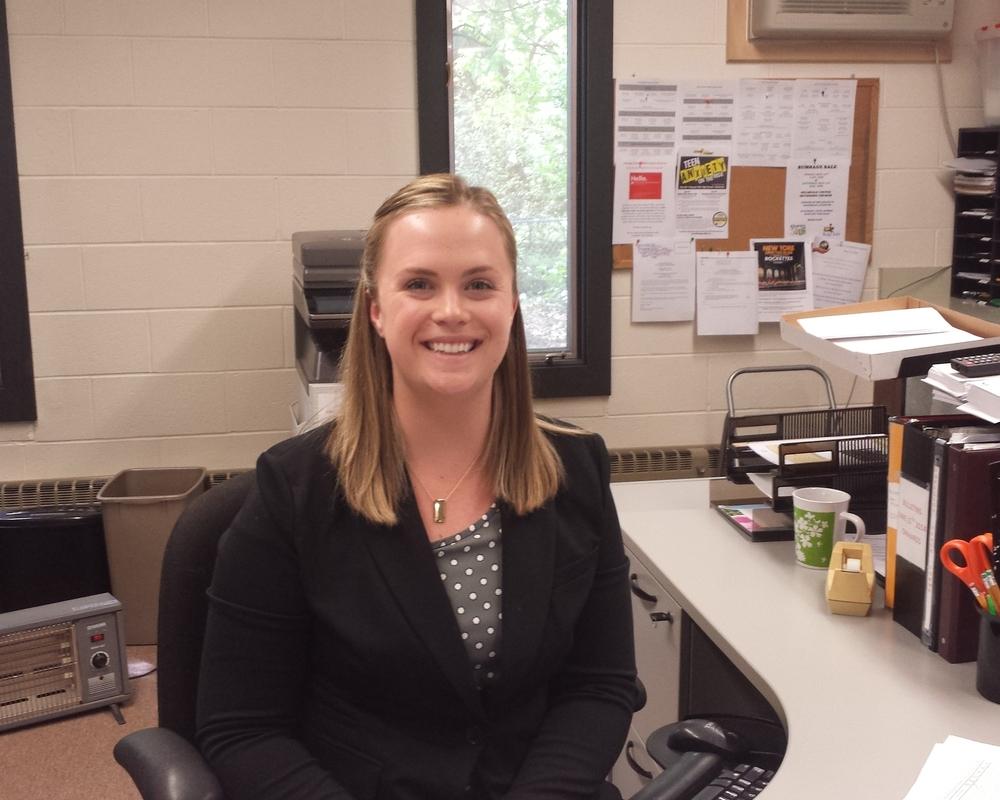 Interim Office Administrator: Jackie Levesque HillsdaleNJumc@gmail.com 201-664-5231