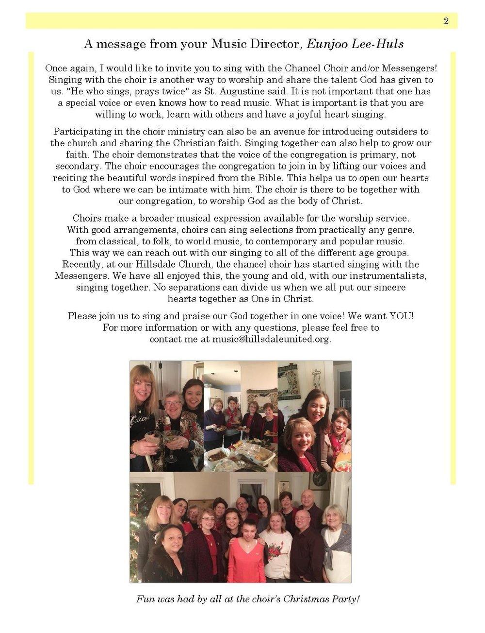 Spring Open Door 2018 Page Three.jpg