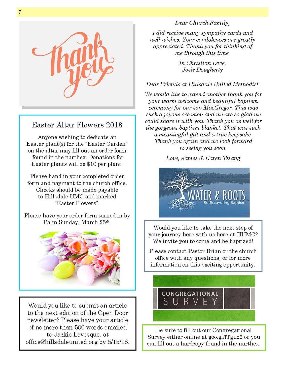 Spring Open Door 2018 Page Eight.jpg