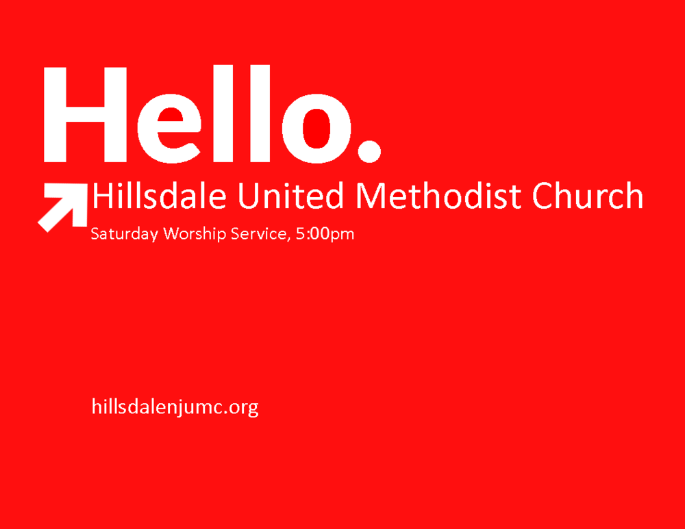 hello saturday service 5pm.png
