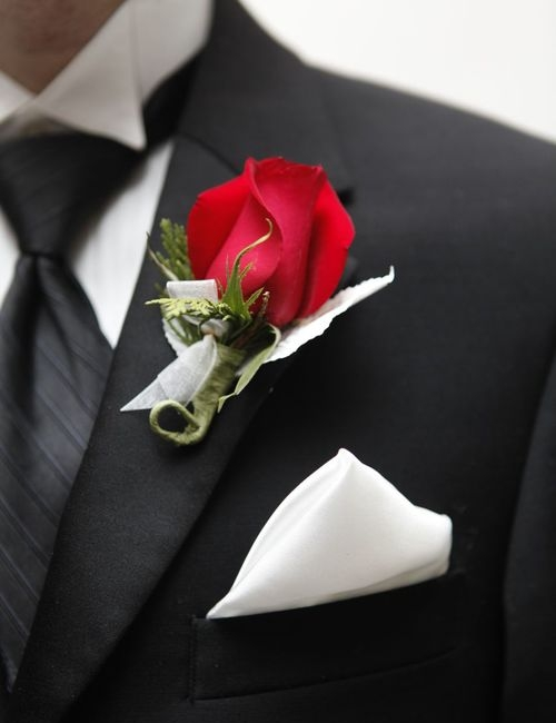 WeddingLapel.jpg