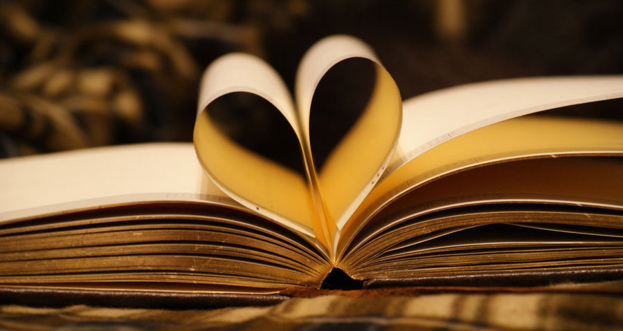 favorite_books_heart.jpg