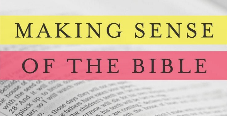 Making_Sense_of_the_Bible__Rediscovering_the_Power_of_Scripture_Today__Adam_Hamilton__9780062234964__Amazon_com__Books.jpg