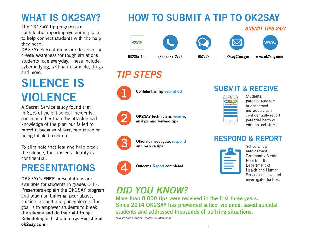 OK2SAY Brochure.jpg
