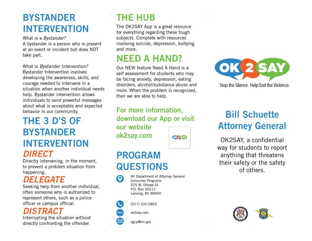 OK2SAY Brochure2.jpg