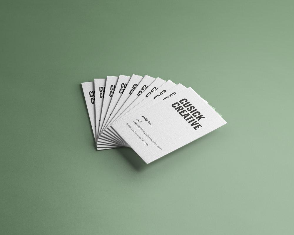 CC business card.jpg