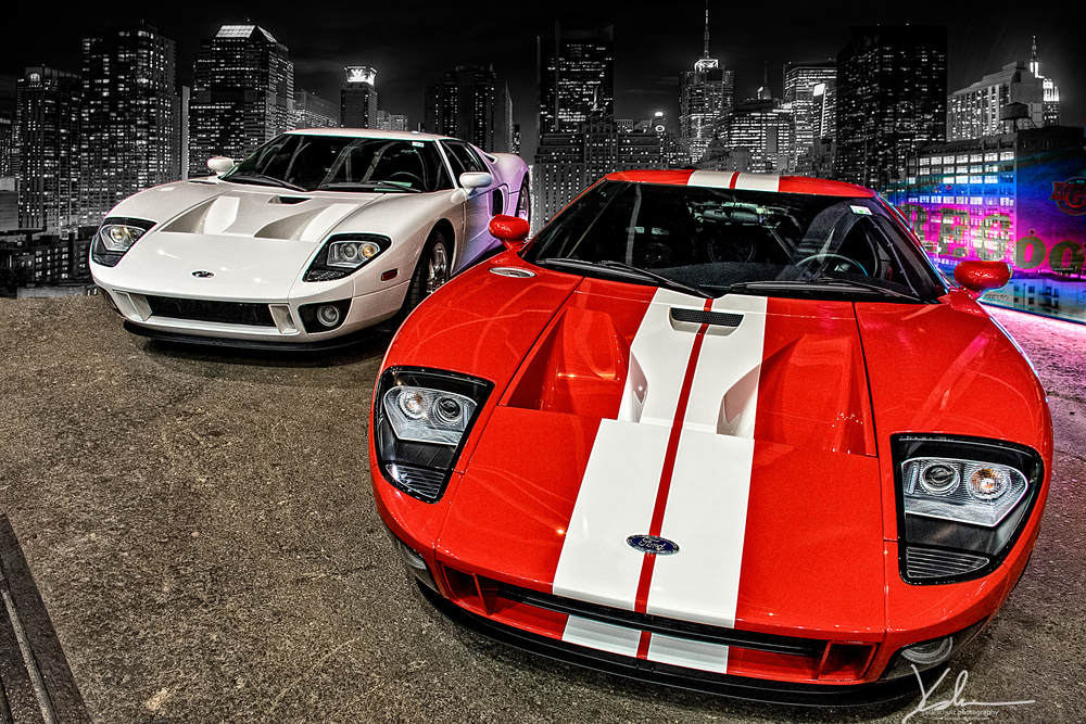 Ford GT backdrop 2.jpg