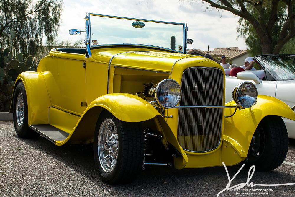 yellow t.jpg
