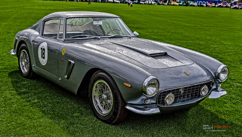 62 Ferrari.jpg