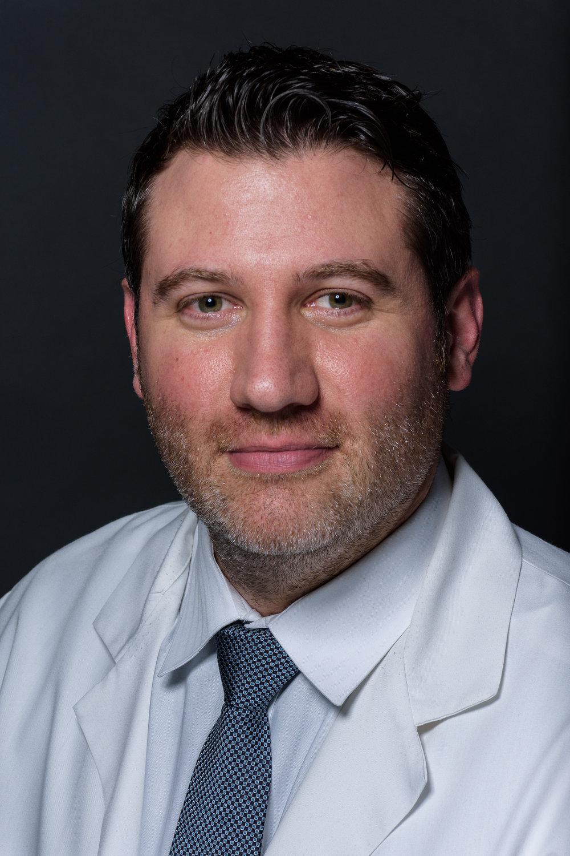 Dr. Mayer011.JPG