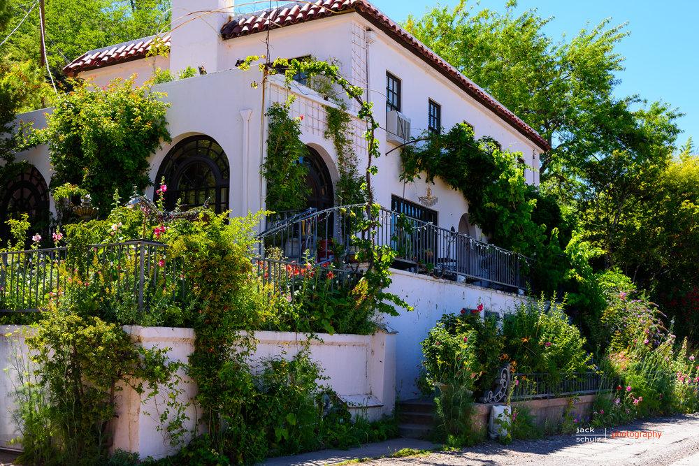 Jerome house.jpg