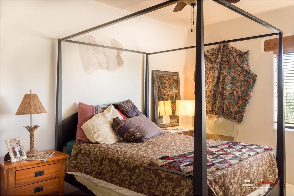 2nd bedroom   004.jpg