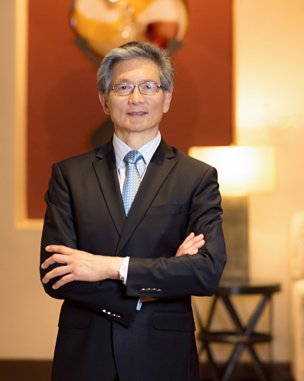 David Kong-4-L-.jpg