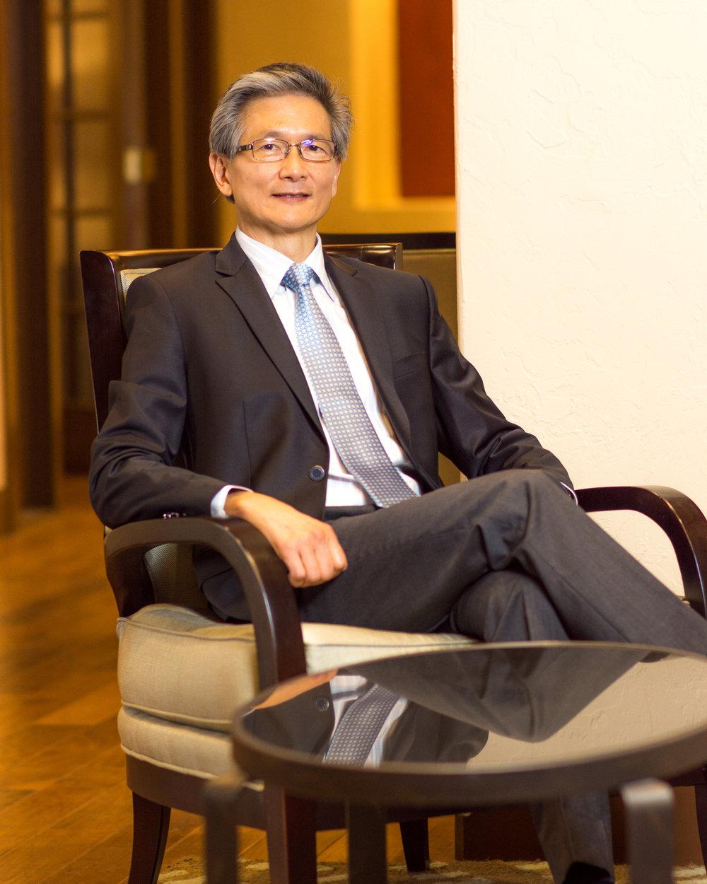 David Kong-7-L-.jpg