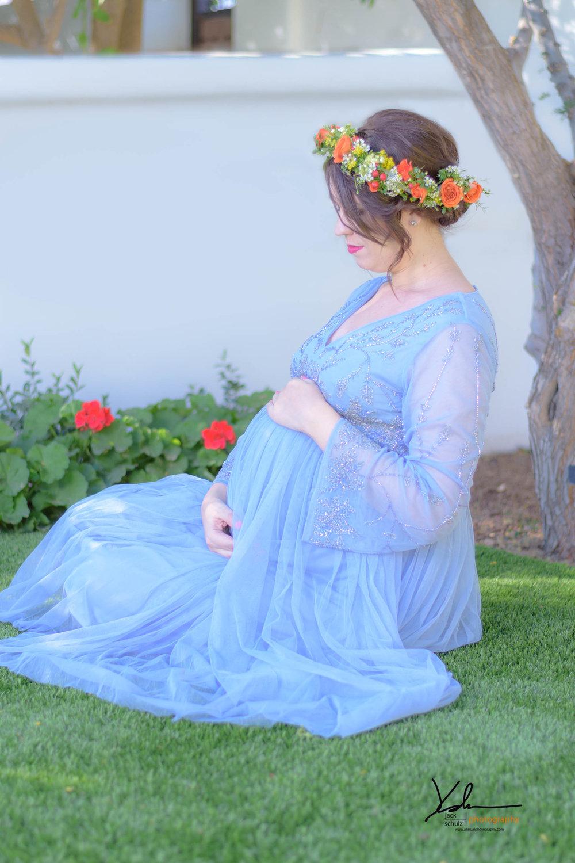 Caitlin Baby shower-22.jpg