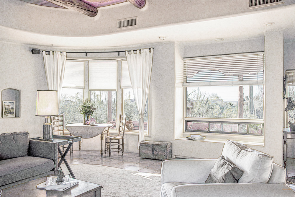 living room 001-Edit-S-.jpg