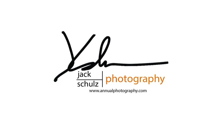 Jack Schulz Photography