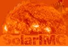 small_solarimglogo_square