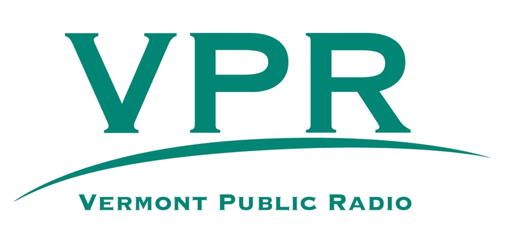 vpr-logo