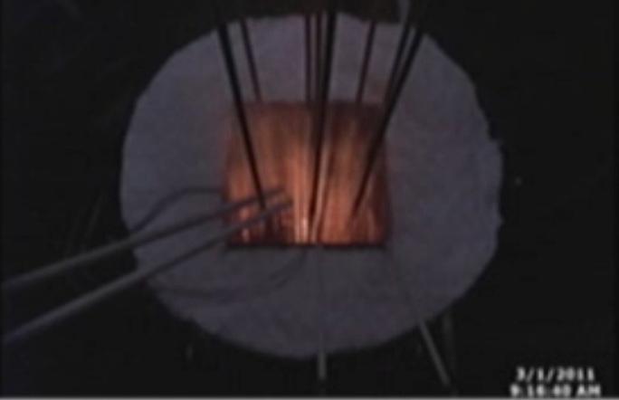 fuel_burning_4