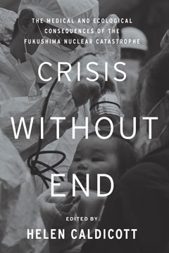 crisis_wthout_end_final