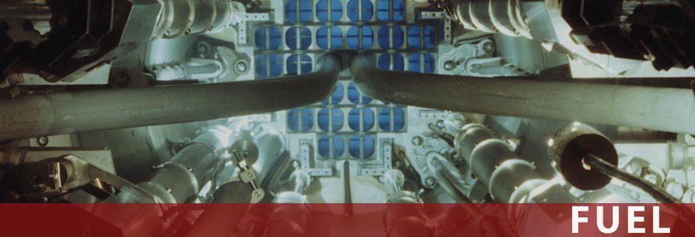 nuclear-fuel-chain-slideshow-fuel.jpg
