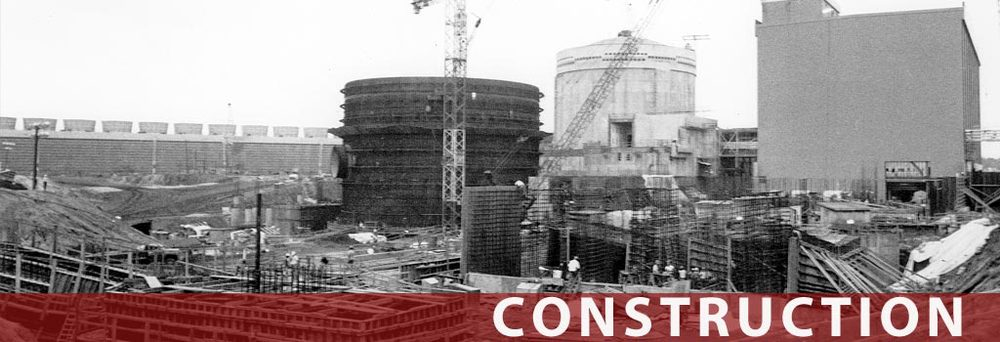 nuclear-fuel-chain-slideshow-construction.jpg