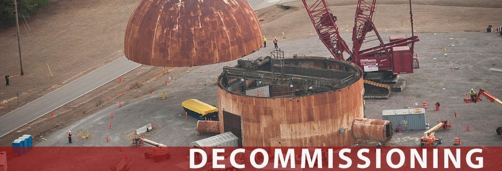 nuclear-fuel-chain-slideshow-decommissioning.jpg