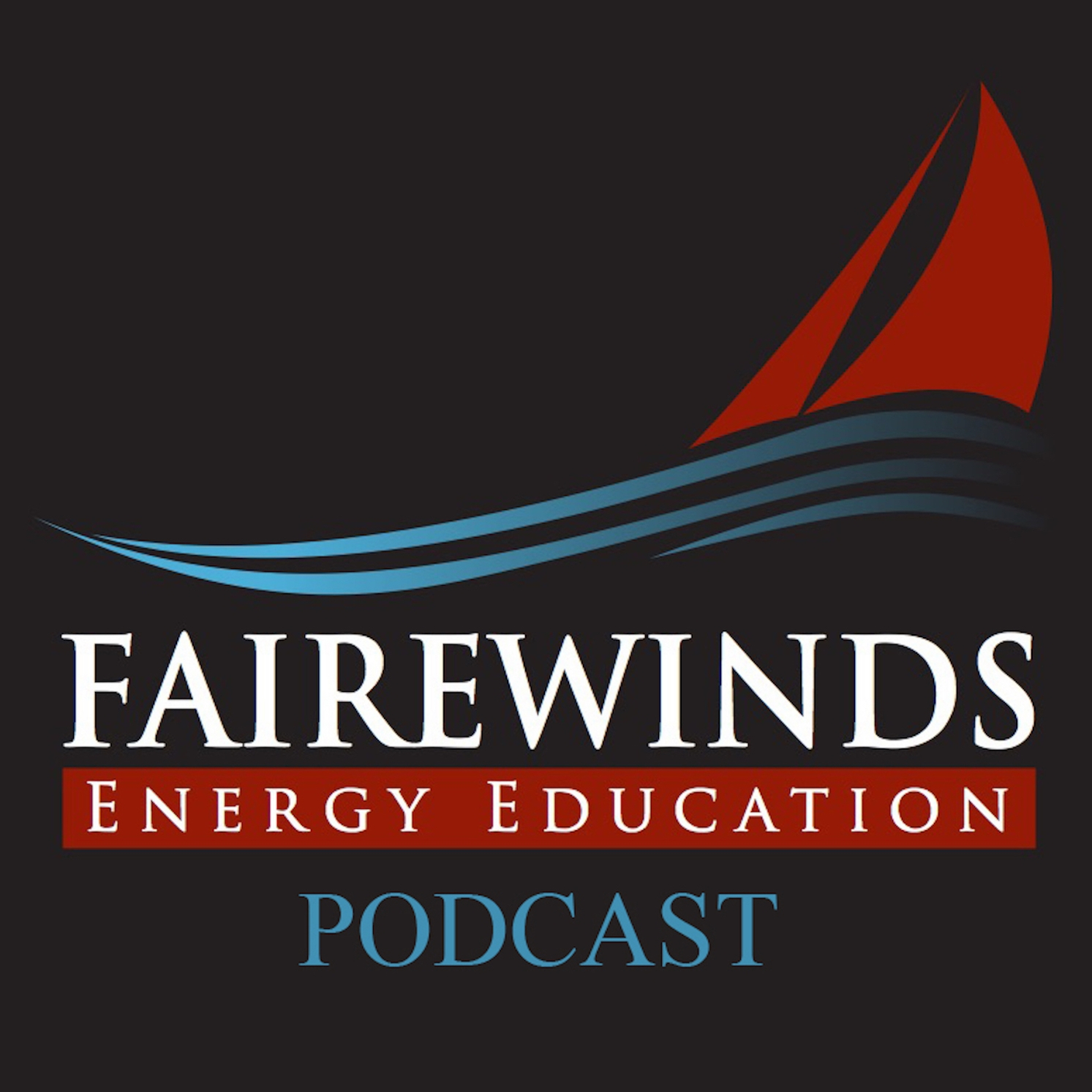 Fairewinds Energy Education Podcast