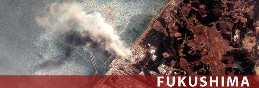 nuclear-fuel-chain-slideshow.jpg