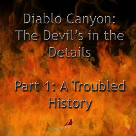 Devildiab2.jpg