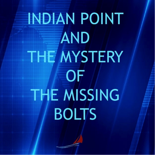 Missingbolts.jpg