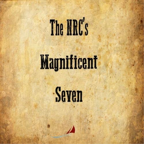 NRC7.jpg