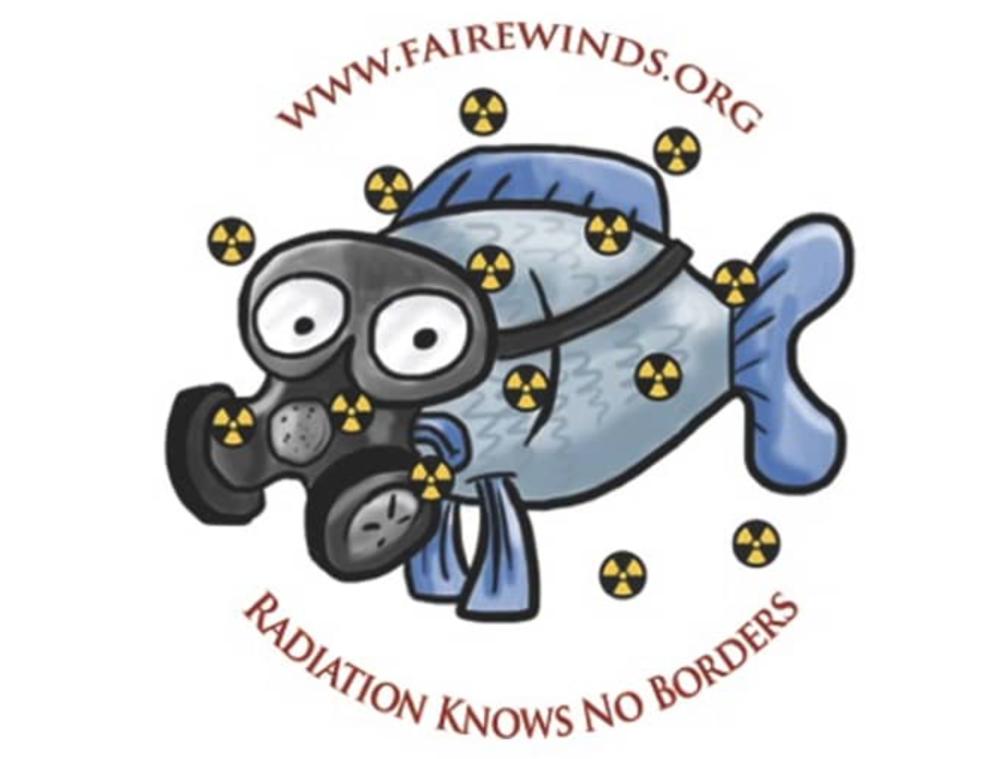 radiationfish.png