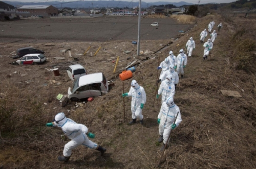 fukushima_plant.jpg.size.custom.crop.1086x721.jpg