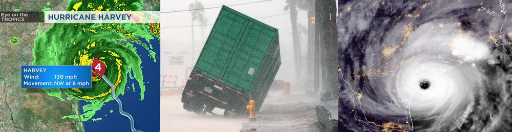 Hurricane Harvey Newsletter Banner .jpg