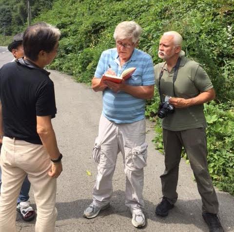 Arnie Marco in Kawamata.jpg