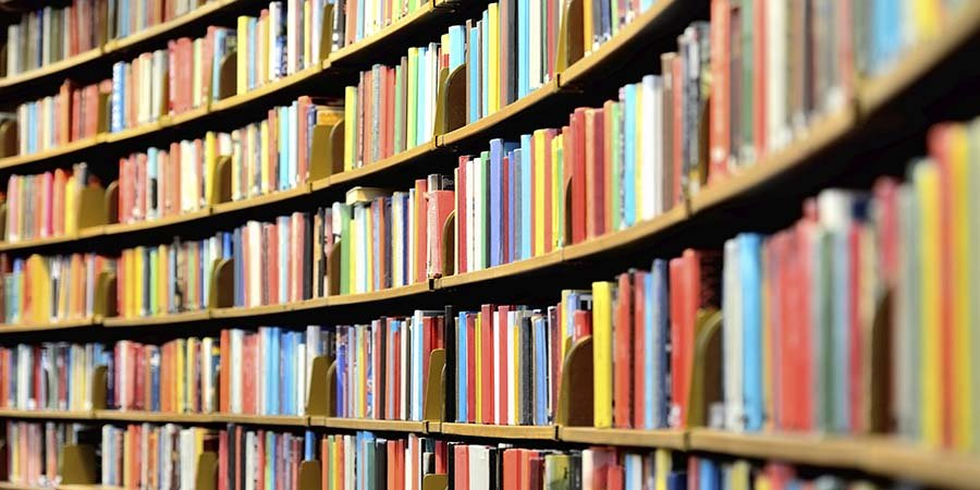 rounded_library_shelves_books_istock_000032976972_900x450.jpg