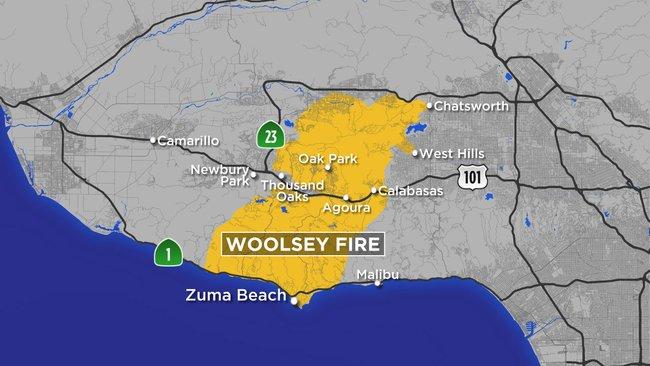 Woolsey Fire.jpg