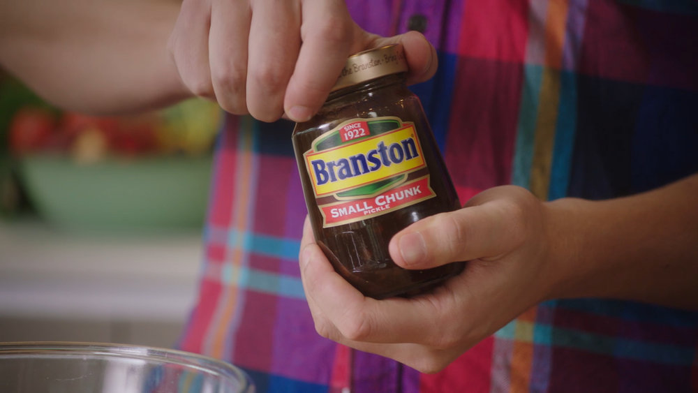 Branston Pickle - Lisa.00_00_25_00.Still004.jpg