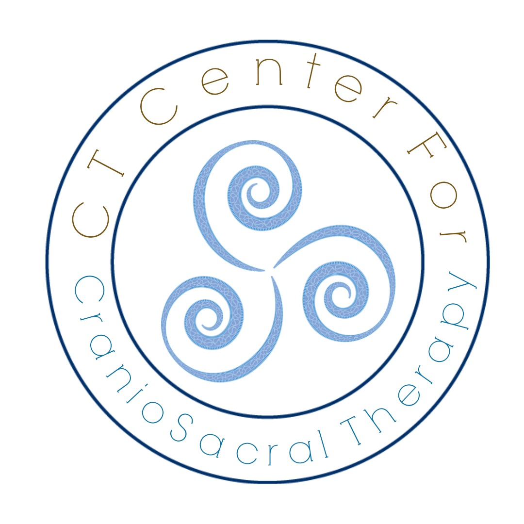 CT Center for CranioSacral Therapy