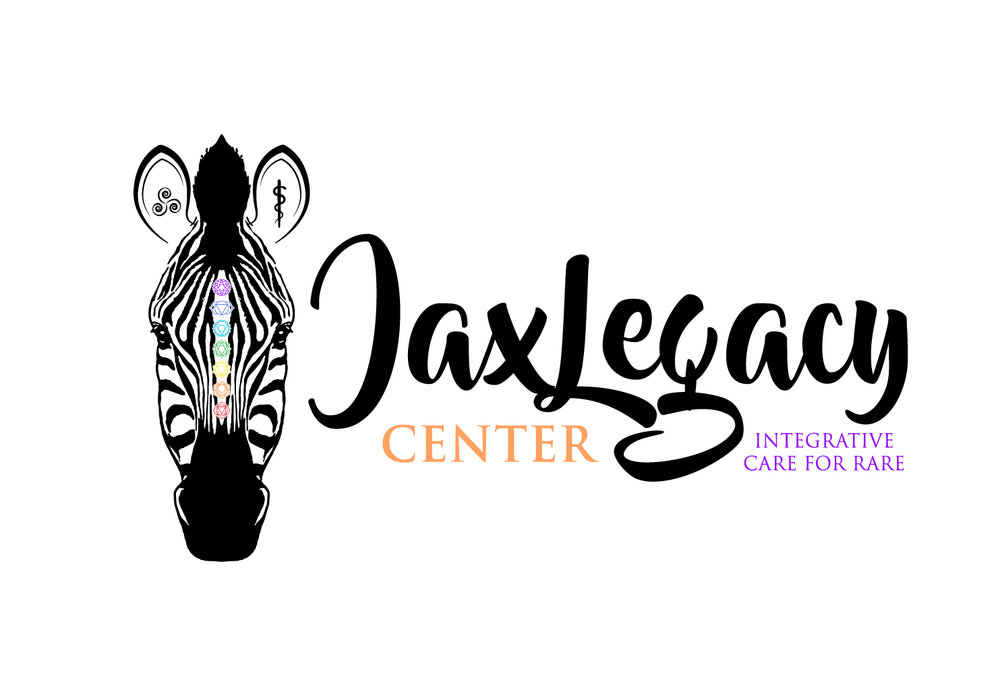 JaxLegacyCenter-FF-01.jpg