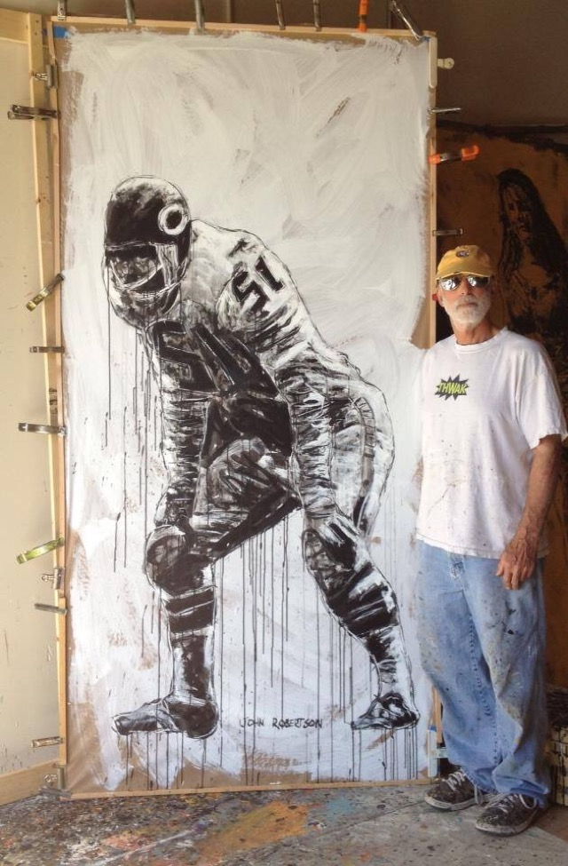 dick butkus painting.jpg