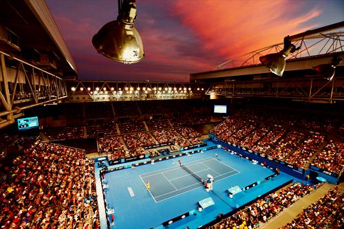 australian open court shot.png