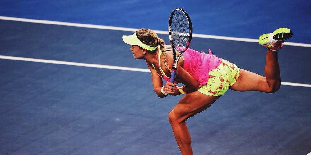 tennis shots 1.jpg
