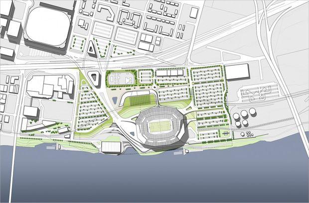 stadium 5.jpg