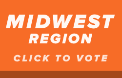 midwest button.png